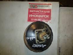 Усилитель тормозов вакуумный [4851009200] для SsangYong Kyron