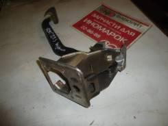 Педаль тормоза [4880009004] для SsangYong Kyron