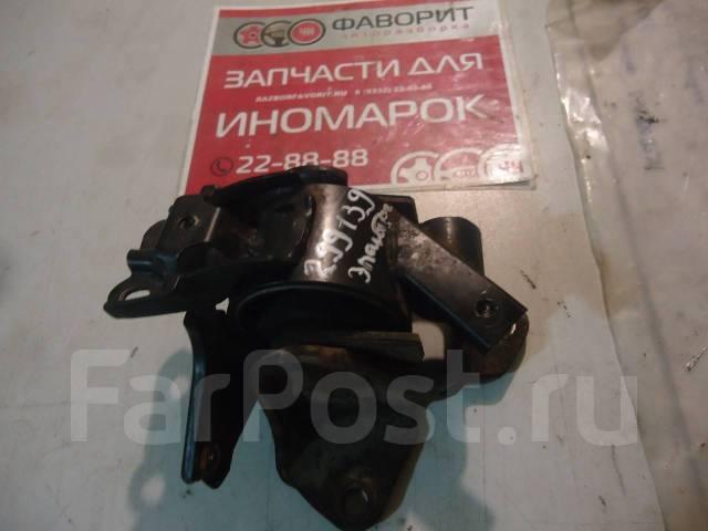 Опора КПП [218302D000] для Hyundai Avante III, Hyundai Elantra XD/XD2