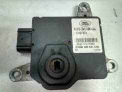 Блок управления АКПП [BJ3214C336AA] для Land Rover Range Rover Evoque