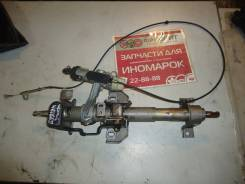 Колонка рулевая [563102D100] для Hyundai Elantra XD/XD2
