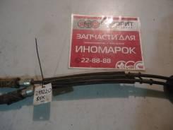 Трос МКПП [344131KA0A] для Nissan Juke