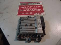 Блок управления двигателем [CC1112A650BC] для Ford Transit VII