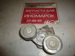 Натяжитель ремня [BK3Q6A228BH] для Ford Transit VII [арт. 299235]