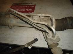 Трубка гидроусилителя [CC1V3A713AA] для Ford Transit VII