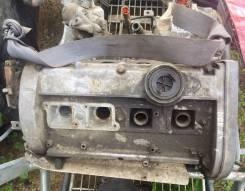 Двигатель Audi A4, B5 в разбор или целиком!