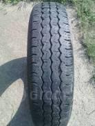 Dunlop, 165/80 D13