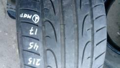 Dunlop SP Sport Maxx, 215/45 R17