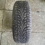 Pirelli Winter Carving Edge, 215/55 R16