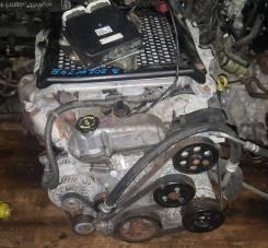 Продается Двигатель на Mazda CX-7 ER3P L3VDT