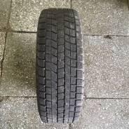 Bridgestone Blizzak MZ-03, 195/65 R14