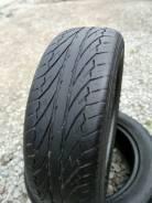 Dunlop SP Sport 300, 195/60/R15