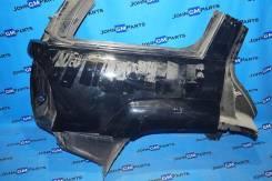 Крыло заднее правое 15077883 Chevrolet Trailblazer