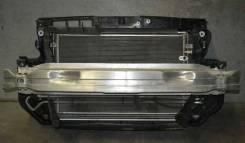 Рамка радиатора. Audi A6, 4F2/C6, 4F5/C6