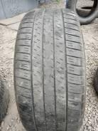 Bridgestone Turanza ER33, 245/45 R19