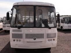 ПАЗ 32053. Автобус 0-02, 24 места, В кредит, лизинг