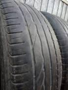Bridgestone Turanza ER300, 215/60 D16