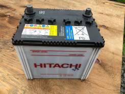 Hitachi. 60А.ч., Обратная (левое), производство Япония