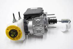 Электрический усилитель тормозов Land Rover Range Rover P400E, D350, 508PS, LRV6, 448DT, LRV8, 30DDTX, SI4, SDV6, P400, P360, 30HD0D, 306DT 2013 [LR11...