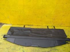 Шторка багажника Toyota Harrier [12027], задняя