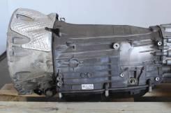 АКПП Mercedes GL GLS ML X166 A1662707401