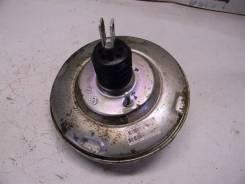 Усилитель тормозов вакуумный VAZ Lada Granta 2011>