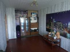 1-комнатная, улица Лазо 179. агентство, 29,9кв.м.