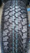Bridgestone Dueler H/T 689, 205/70 R15