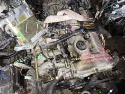 Двигатель на Nissan Serena KBNC23 SR20DE
