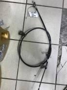 Трос ручника задний левый барабан Toyota WiLL Cypha, NCP70