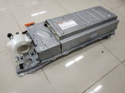 Высоковольтная батарея Приус ZVW30 (Гарантия 1 год)