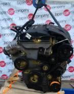 Двигатель 4B12 Mitsubishi Outlander XL (CW) 2006-2012