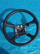 Руль Chevrolet Tahoe II 2001 год 5.3L