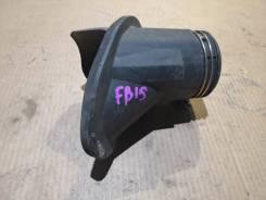 Пыльник рулевой колонки, Nissan Sunny, FB15, №: 48950-4M400