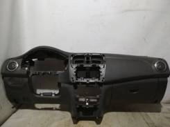 Торпеда Renault Logan 2 2016 [278607017R] L8 K7M
