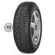 Goodyear UltraGrip 9+, 185/60 R14