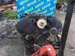 Двигатель Audi AML