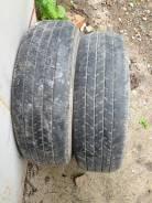 Bridgestone, 185/70 R 14