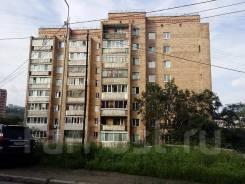 Предлагаем к обмену 4-комнатную квартиру на Борисенко 92. От агентства недвижимости или посредника