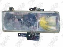 215-1171L-LD-E, Бренд: DEPO. Фара Nissan Condor / Diesel