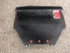 Защита двигателя. Audi 100, 4A2, 8C5 AAD, AAE, AAH, AAR, AAS, AAT, ABC, ABK, ABP