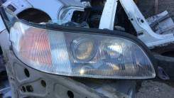 Продам фара правая Toyota Aristo 147
