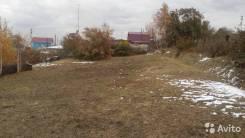 Продается земельный участок. 600кв.м., собственность, электричество, вода