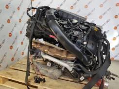 Двигатель в сборе. BMW: 6-Series Gran Turismo, X1, M2, 5-Series, 6-Series, 3-Series, 4-Series, 7-Series, 3-Series Gran Turismo, X6, X3, X5, X4 Двигате...