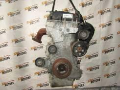 Контрактный двигатель Ford Mondeo Mazda CX-7 CX-5 6 Tribute 2,3i 2,5i