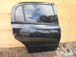 Продам дверь для OPEL Astra G 98-04