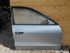 Продам дверь для Mitsubishi Galant Уценка