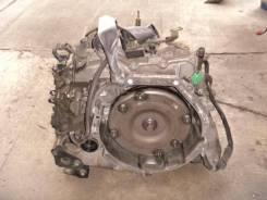 АКПП/Вариатор CVT 2WD Nissan Cube Z11 1.4l