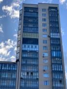 Тонирование бронирование окон балконов лоджий