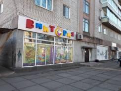 Продам помещение магазина в центре города. Проспект Первостроителей 20, р-н Центральный, 177,0кв.м.